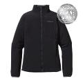 Black - Patagonia - Women's Nano-Air Jacket