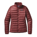 Drumfire Red - Patagonia - Women's Down Sweater