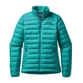 Epic Blue - Patagonia - Women's Down Sweater