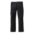 Black - Patagonia - Men's Simul Alpine Pants