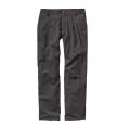Forge Grey - Patagonia - Men's RPS Rock Pants