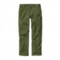 Buffalo Green - Patagonia - Men's RPS Rock Pants