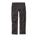 Ink Black - Patagonia - Men's RPS Rock Pants