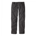 Wavelength: Forge Grey - Patagonia - Men's Venga Rock Pants