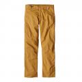 Oaks Brown w/Buffalo Green - Patagonia - Men's Venga Rock Pants