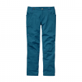 Big Sur Blue - Patagonia - Women's Venga Rock Pants