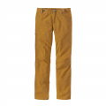 Oaks Brown - Patagonia - Women's Venga Rock Pants