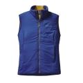 Harvest Moon Blue - Patagonia - Women's Nano-Air Vest