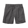 Forge Grey - Patagonia - Men's All-Wear Shorts - 8 in.