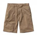 Mojave Khaki - Patagonia - Men's All-Wear Shorts - 10 in.