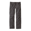Forge Grey - Patagonia - Women's Quandary Pants