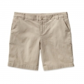 Bleached Stone - Patagonia - Women's Stretch All-Wear Shorts