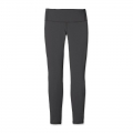Forge Grey - Patagonia - Women's Centered Tights