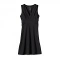 Black - Patagonia - Women's Margot Dress