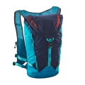 Navy Blue - Patagonia - Nine Trails Pack 15L