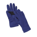 Harvest Moon Blue - Patagonia - Women's Micro D Gloves