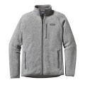 Stonewash - Patagonia - Men's Better Sweater Jacket