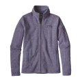 Lupine - Patagonia - Women's Better Sweater Jacket