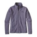 Lupine - Patagonia - Women's Better Sweater Jacket