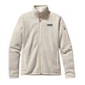 Raw Linen - Patagonia - Women's Better Sweater Jacket