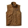 Tapenade - Patagonia - Men's Better Sweater Vest
