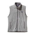 Stonewash - Patagonia - Men's Better Sweater Vest