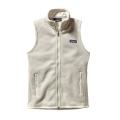 Raw Linen - Patagonia - Women's Better Sweater Vest