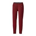 Drumfire Red - Patagonia - Women's Cap MW Bottoms