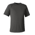 Forge Grey - Patagonia - Men's Cap LW T-Shirt