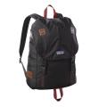 Black - Patagonia - Arbor Pack 26L