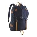Navy Blue - Patagonia - Arbor Pack 26L