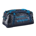 Navy Blue - Patagonia - Black Hole Duffel 60L