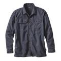 Smolder Blue - Patagonia - Men's All Season Field Shirt
