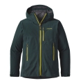 Carbon - Patagonia - Men's KnifeRidge Jacket