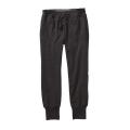 Forge Grey - Patagonia - Women's Ahnya Pants