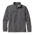 Forge Grey - Patagonia - Men's Sidesend Jacket