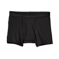 Black - Patagonia - Men's Cap Daily Boxer Briefs