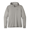 Tailored Grey - Patagonia - Men's Tropic Comfort Hoody II