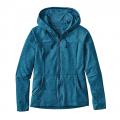 Big Sur Blue - Patagonia - Women's Seabrook Hoody