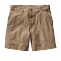 Mojave Khaki - Patagonia - Men's Stand Up Shorts - 7 in.
