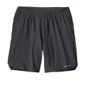 Forge Grey - Patagonia - Men's Nine Trails Shorts