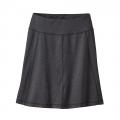 Ink Black - Patagonia - Women's Seabrook Skirt