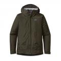 Kelp Forest - Patagonia - Men's Torrentshell Jacket