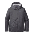 Forge Grey - Patagonia - Men's Torrentshell Jacket