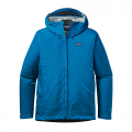 Andes Blue - Patagonia - Men's Torrentshell Jacket