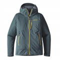 Nouveau Green - Patagonia - Men's Stretch Rainshadow Jacket