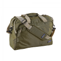 Gorge Green - Patagonia - Headway Brief