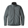 Nouveau Green - Patagonia - Men's Performance Better Sweater Jacket