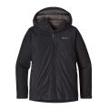 Black - Patagonia - Men's Primo Down Jacket