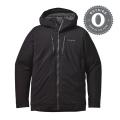 Black - Patagonia - Men's Stretch Nano Storm Jacket